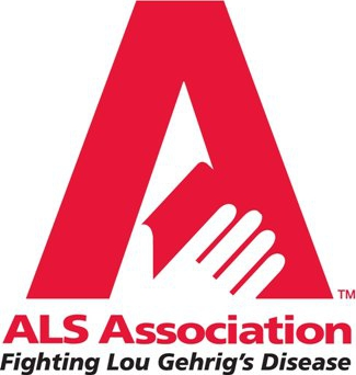 ALS Association of America