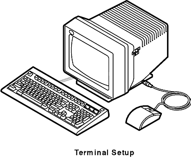 System Hardware Components