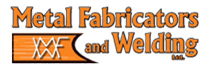 Metal Fabricators and Welding