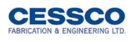 Cessco Fabrication and Engineering Ltd.