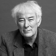 the forge by seamus heaney Extracts from this document introduction comparative essay of the forge and twice shy 'the forge' and 'twice shy' both written by seamus heaney present a significant message.