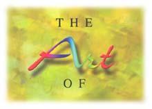 the art of short fiction gary geddes pdf