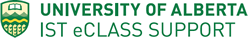 UA-IST-eClass logo