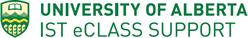 UA-IST-eClass logo