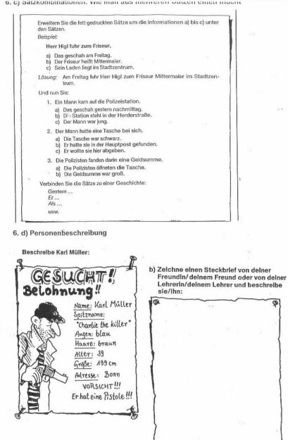DIALOG 31 (1)