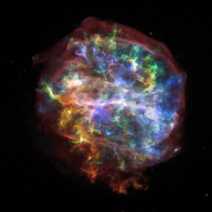 SN 1054 - Wikipedia
