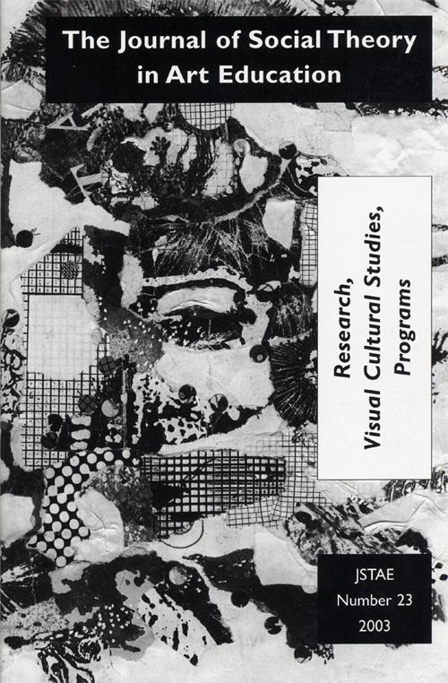 download The Oxford Handbook of Bioethics 2007