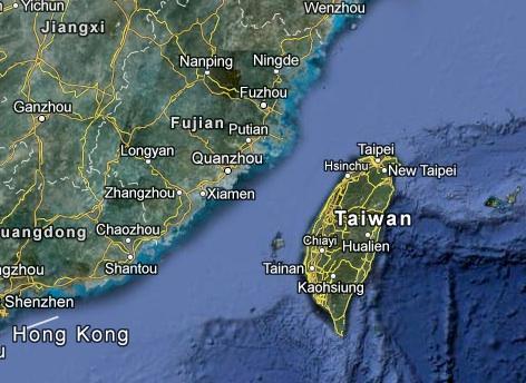 Taiwanmapjpg