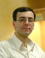 <b>Ali Foroughi</b>, PhD Student Room 124, Chemical &amp; Materials Engineering ... - ali