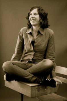 Lindsay J. LeBlanc