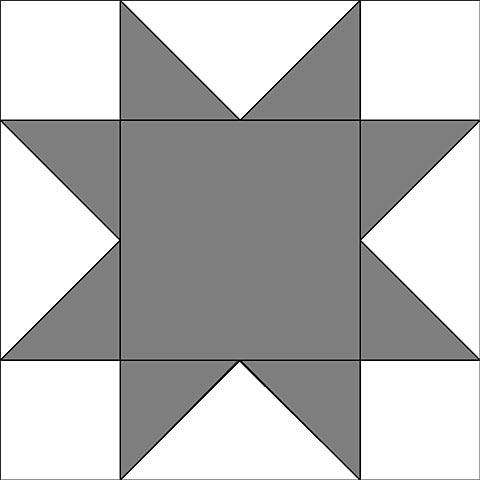 Subject Image 2