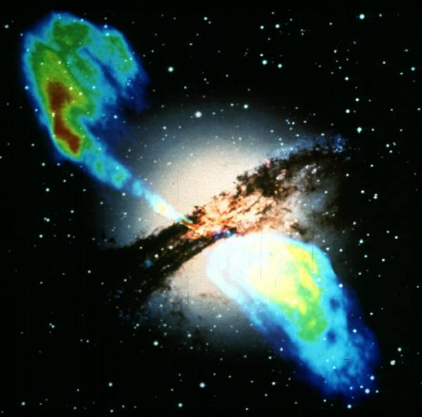 black holes eating undies - photo #49