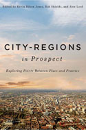 City-Regions in Context
