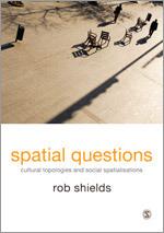 Spatial Questions 2013